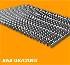 bar_grating