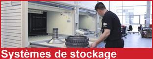 mini-pic-systeme-de-stockage