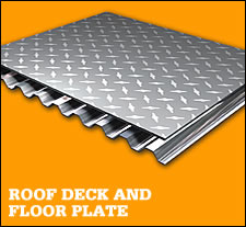 roofdeck_floorplate