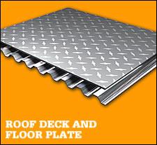 roofdeck_floorplate